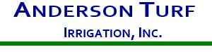 Anderson Turf Irrigation, Inc