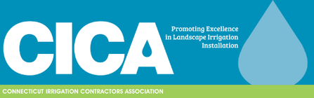 Connecticut Irrigation Contractors Association (CICA)
